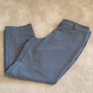 Talbots Petite Slacks - Size 14P